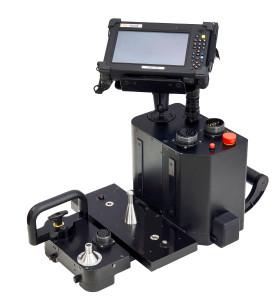 mini flextrack x-axis drive