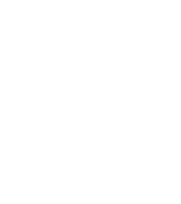 Modular Gantry