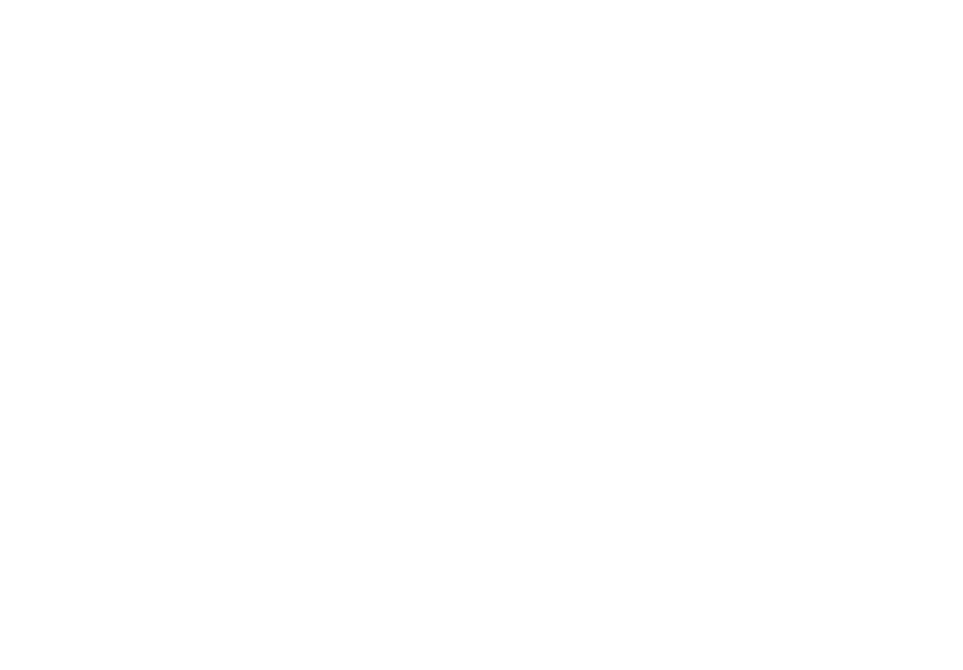 Compact Spar Driller